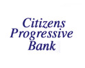 citizens-progressive-bank